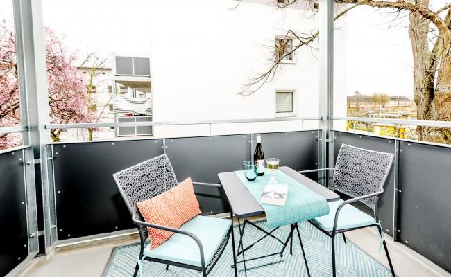 15_Voelk_Immobilie Frankfurt_05042016