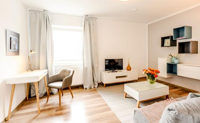 24_Voelk_Immobilie Frankfurt_05042016