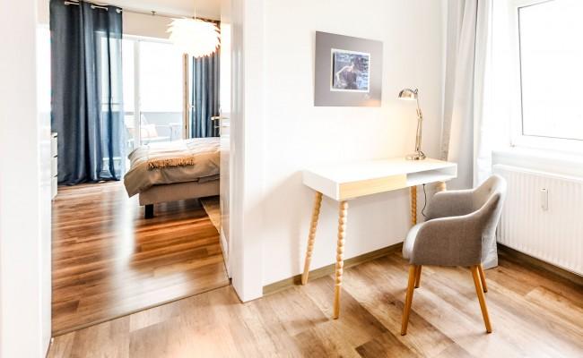 27_Voelk_Immobilie Frankfurt_05042016