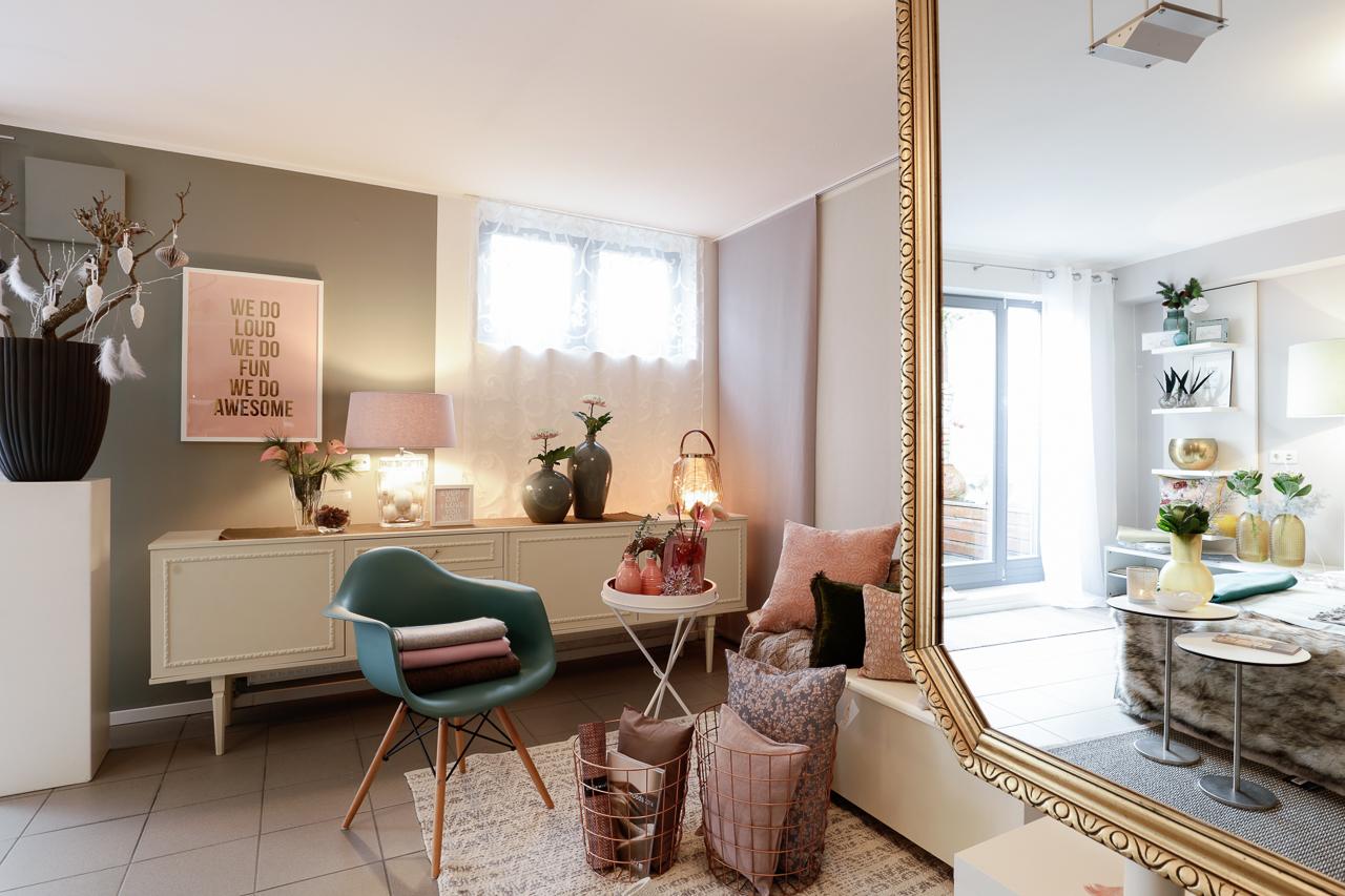 Projekte - Dekoart – Home Staging & Room StylingDekoart ...