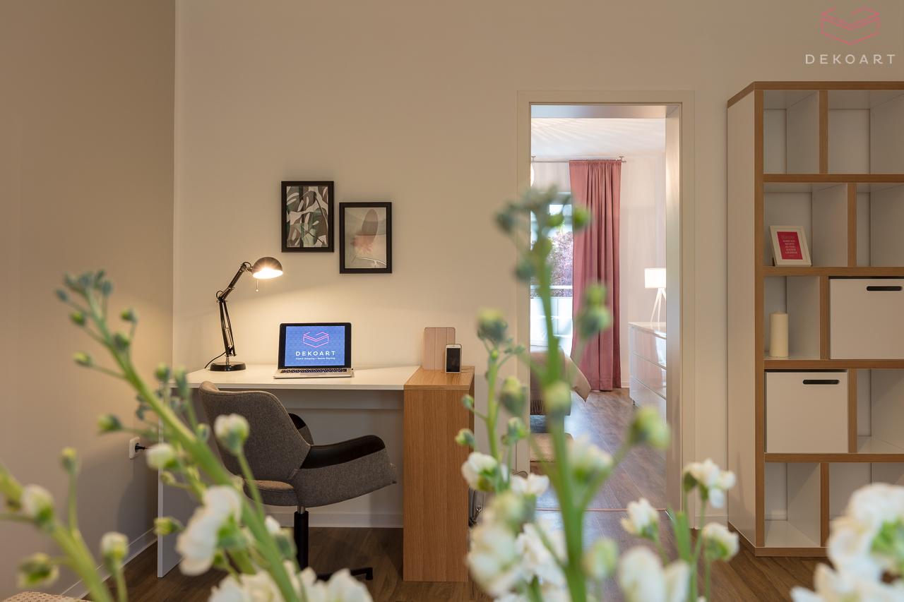 news dekoart home staging room stylingdekoart home staging room styling. Black Bedroom Furniture Sets. Home Design Ideas