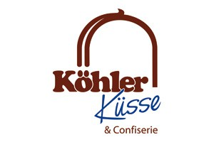 Köhler Küsse